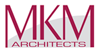 MKM Architects