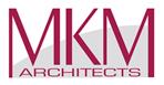 MKM Architects